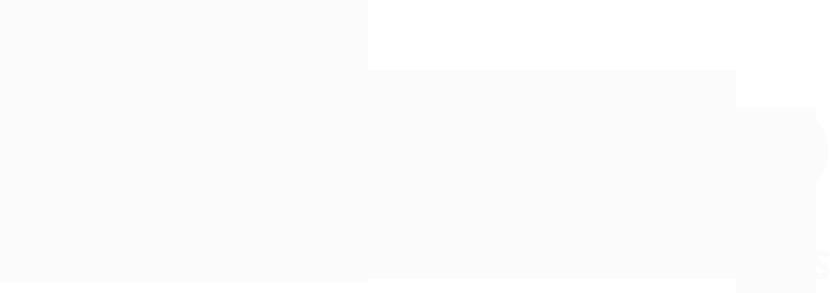 Toupto Technologies