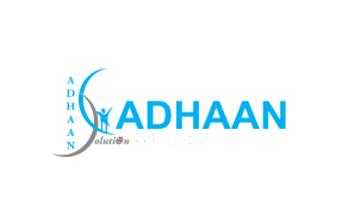 Adhaan