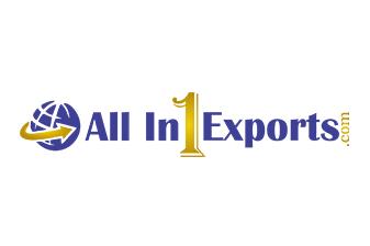 All_in1Export