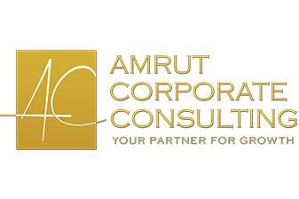 Amrut_Corporate_Consulting
