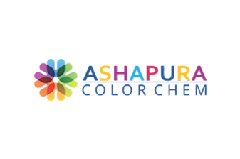 Ashapura