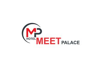 Meet_Palace