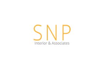 SNP_Interior
