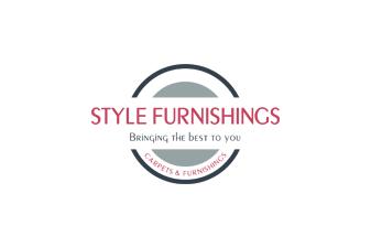 Style_furnishings