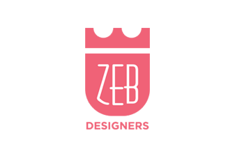 ZEB_Designers